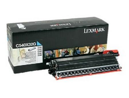 Comprar revelador 0C540X32G de Lexmark online.