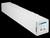 Comprar Papel inkjet C6019B de HP online.