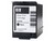 Comprar cartucho de tinta C6602A de HP online.
