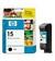 Comprar cartucho de tinta C6615DE de HP online.