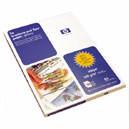 Comprar  C6818A de HP online.