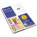 Comprar  C6821A de HP online.