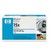 Comprar cartucho de toner C7115X de HP online.