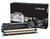 Comprar cartucho de toner C746H3KG de Lexmark online.