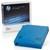 Comprar  C7975A de HP online.