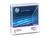 Comprar  C7976A de HP online.