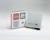 HP CARTUCHO DE LIMPIEZA SUPERDLTAPE