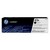 Comprar cartucho de toner C8543X de HP online.