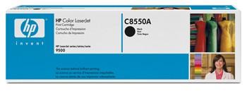 Comprar cartucho de toner C8550A de HP online.