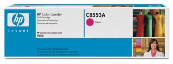 Comprar cartucho de toner C8553A de HP online.