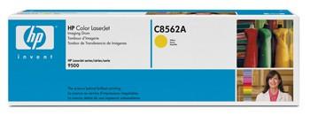 Comprar tambor C8562A de HP online.