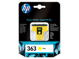 Comprar cartucho de tinta C8773EE de HP online.