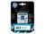 Comprar cartucho de tinta C8774EE de HP online.