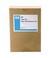 Comprar Kit de mantenimiento C9153A de HP online.