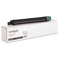 Comprar fusor C92035X de Lexmark online.