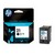 Comprar cartucho de tinta C9351AE de HP online.
