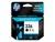 Cartucho de tinta CARTUCHO DE TINTA NEGRO HP Nº 336