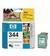 Comprar cartucho de tinta C9363EE de HP online.