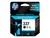 Comprar cartucho de tinta C9364EE de HP online.