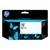Cartucho de tinta CARTUCHO DE TINTA GRIS 130 ML HP Nº 72