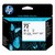 Cartucho de tinta CABEZAL DE IMPRESION GRIS Y NEGRO FOTOGRAFICO HP Nº 72