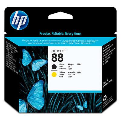 Comprar cabezal de impresion C9381A de HP online.