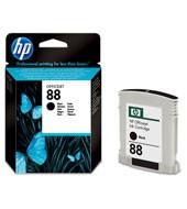 Comprar cartucho de tinta C9385AE de HP online.