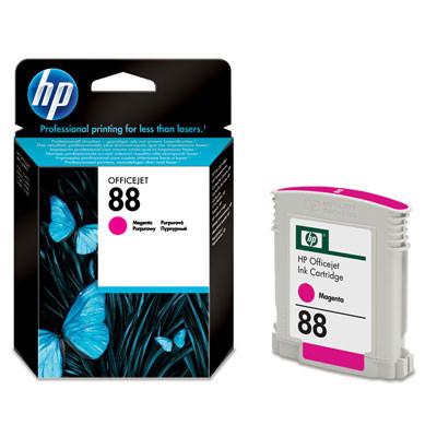 Comprar cartucho de tinta C9387AE de HP online.