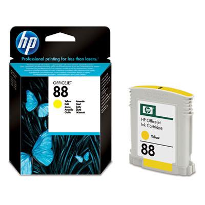 Comprar cartucho de tinta C9388AE de HP online.