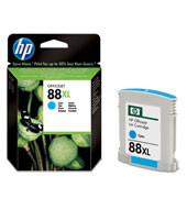 Comprar cartucho de tinta alta capacidad C9391AE de HP online.