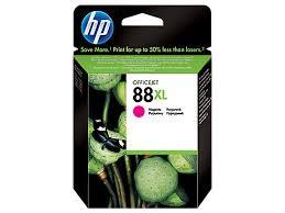 Comprar cartucho de tinta alta capacidad C9392AE de HP online.