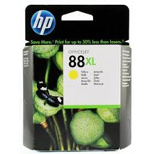 Comprar cartucho de tinta C9393AE de HP online.