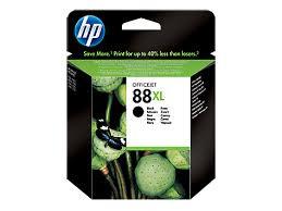 Comprar cartucho de tinta C9396AE de HP online.