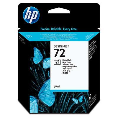 Comprar cartucho de tinta C9397A de HP online.