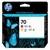 Comprar cabezal de impresion C9406A de HP online.