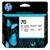 Comprar cabezal de impresion C9407A de HP online.
