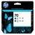 Comprar cabezal de impresion C9408A de HP online.