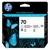 Comprar cabezal de impresion C9410A de HP online.
