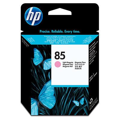 Comprar cabezal de impresion C9424A de HP online.