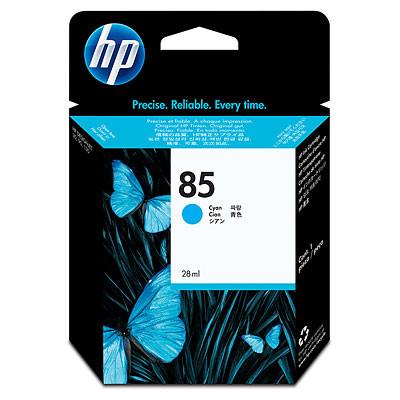Comprar cartucho de tinta C9425A de HP online.