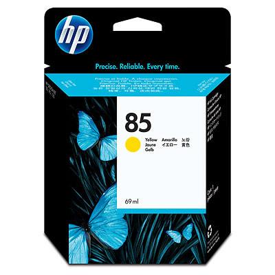 Comprar cartucho de tinta C9427A de HP online.