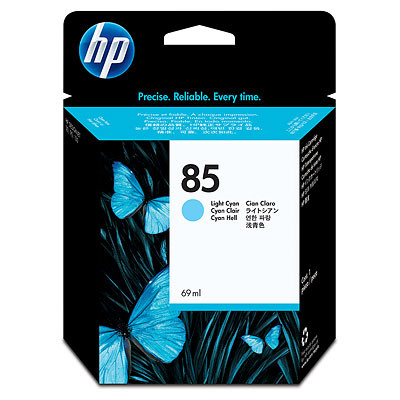 Comprar cartucho de tinta C9428A de HP online.