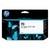 Comprar cartucho de tinta C9455A de HP online.