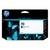 Comprar cartucho de tinta C9458A de HP online.