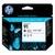 Comprar cabezal de impresion C9460A de HP online.