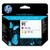 Cartucho de tinta CABEZAL DE IMPRESION MAGENTA Y AMARILLO HP Nº 91