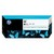 CARTUCHO DE TINTA NEGRO MATE 775 ML HP Nº 91