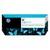 Cartucho de tinta CARTUCHO DE TINTA GRIS CLARO 775 ML HP Nº 91