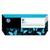 Cartucho de tinta CARTUCHO DE TINTA CIAN 775 ML HP Nº 91