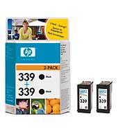 Comprar cartucho de tinta C9504EE de HP online.